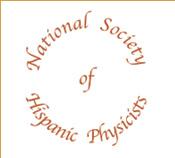 NSHP Logo