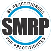 SMRP Logo