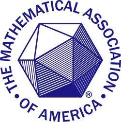 MathematicalAssociationofAmerica
