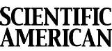 Scientific American Logo  Small