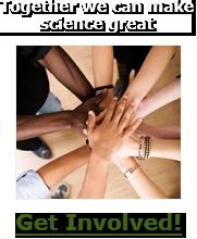 Yamana Science