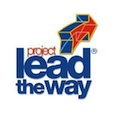 Project Lead The Way   Icon
