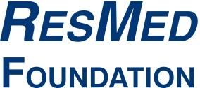 ResMed Found Logo