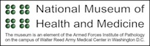 NMHM Museum Logo