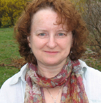 Marnie Halpern