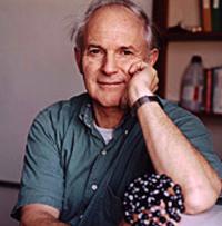 Harold Kroto