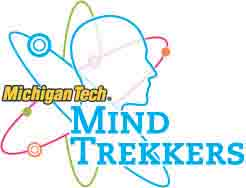 Michigan Tech Mind Trekkers