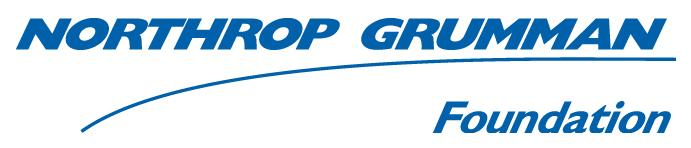 Northrop Logo 2012