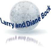 Bock Logo