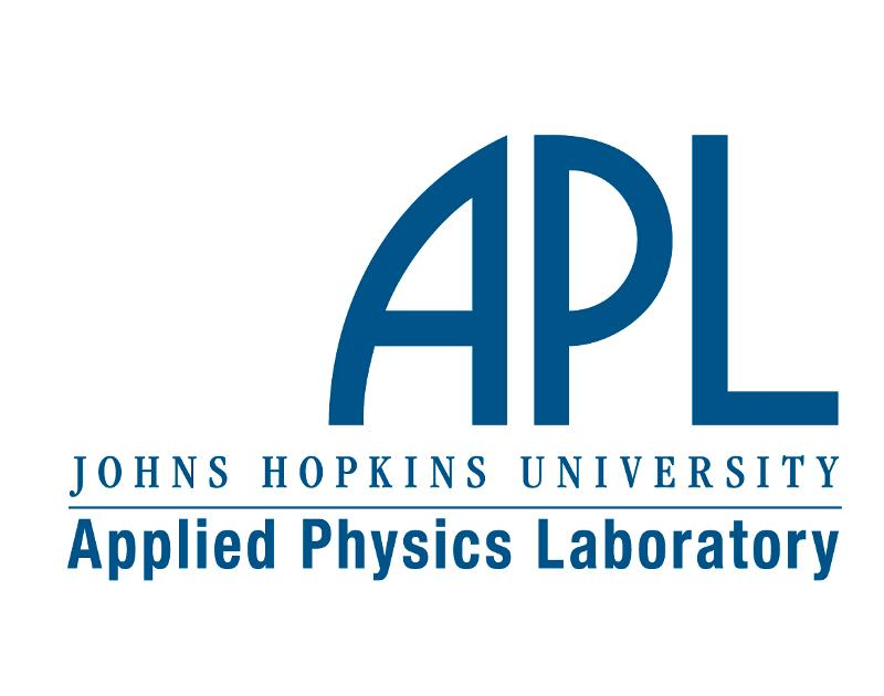 JHU Applied Physics