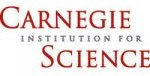Carnegie_Institute