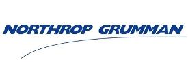 NorthropGrumman_Logo