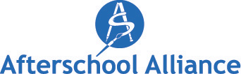 Afterschool Allianace Logo
