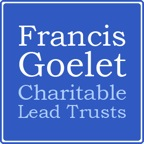 Francis Goelet
