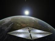 Planetary Society - Lightsail