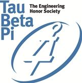 Tau Beta