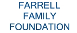 Farrell Family Foundation