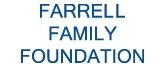 Farrell Family Foundation