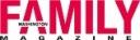 Family Magazine_Logo