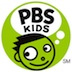 PBS Kids Logo Official