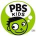 PBS Kids Logo Official