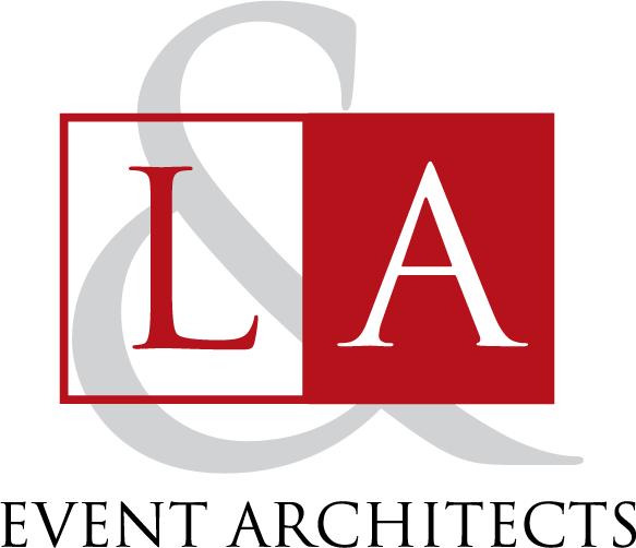 Linder & Associates