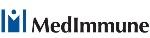 MedImmune_Logo