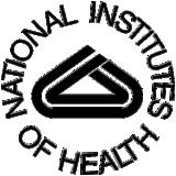 national health institute logo
