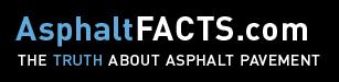 Ashalt Facts web ad