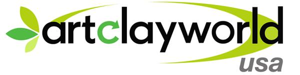 Art Clay World USA, Inc.