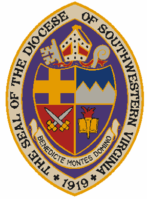 The Episcopal Diocese of Southwestern VA