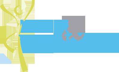 Wellness Program Clip Art
