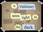 visionary_footer