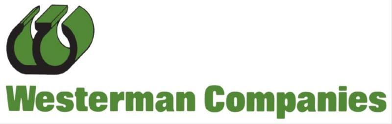 Westerman Logo
