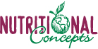 Nutritional Concepts Inc.