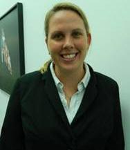 Jen McClain