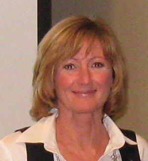 Christine Davlin