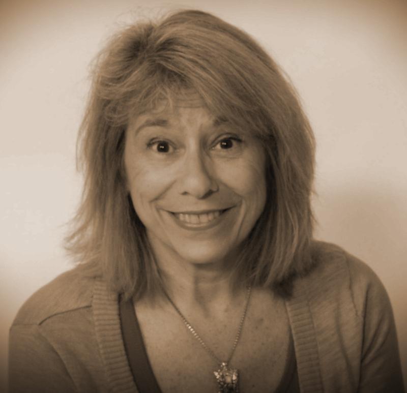 Cindy Hodge