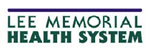 Lee Memorial Health Systems