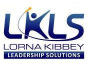 LKLS Logo
