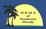 HRMA Logo