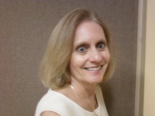 Kathy Choquette
