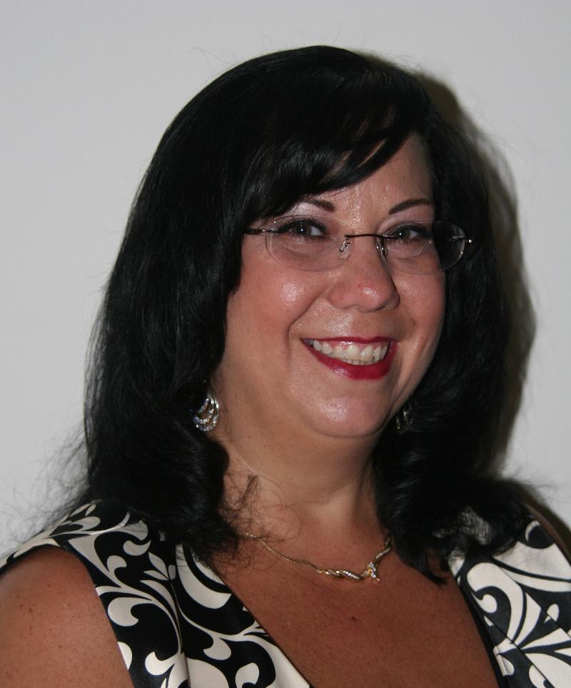 Jennifer Tomarchio