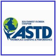 ASTD SWFL Logo
