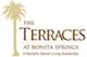 Terraces of BS Logo