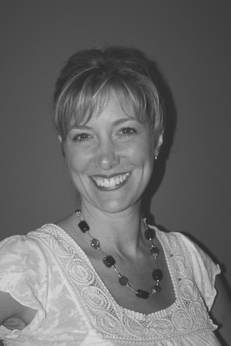 Sherrie Gabel