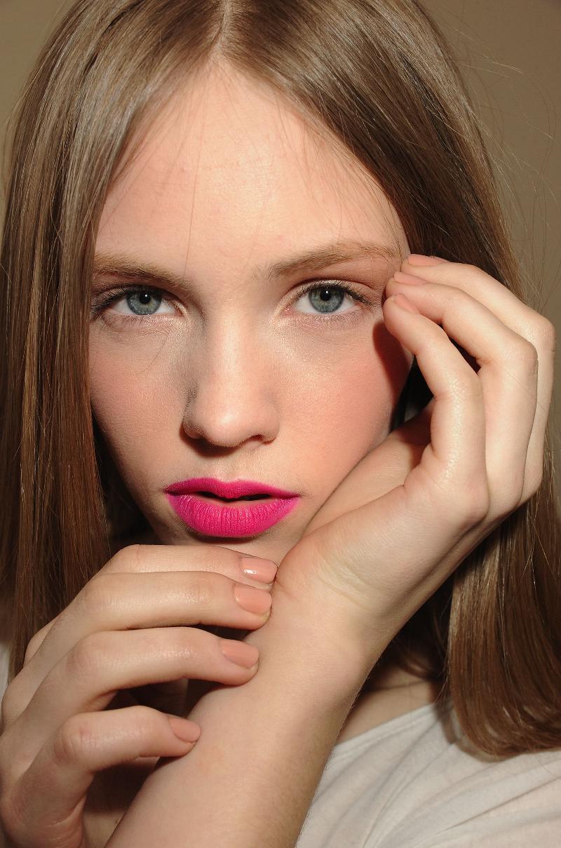 Jenni Kayne beauty shot