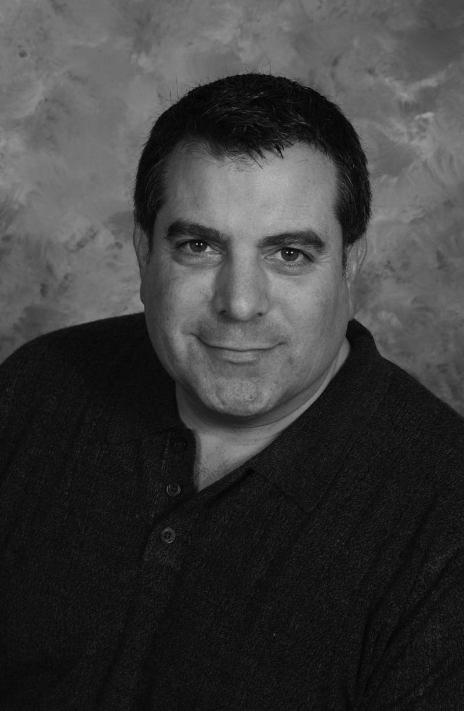 Vinnie Curcio