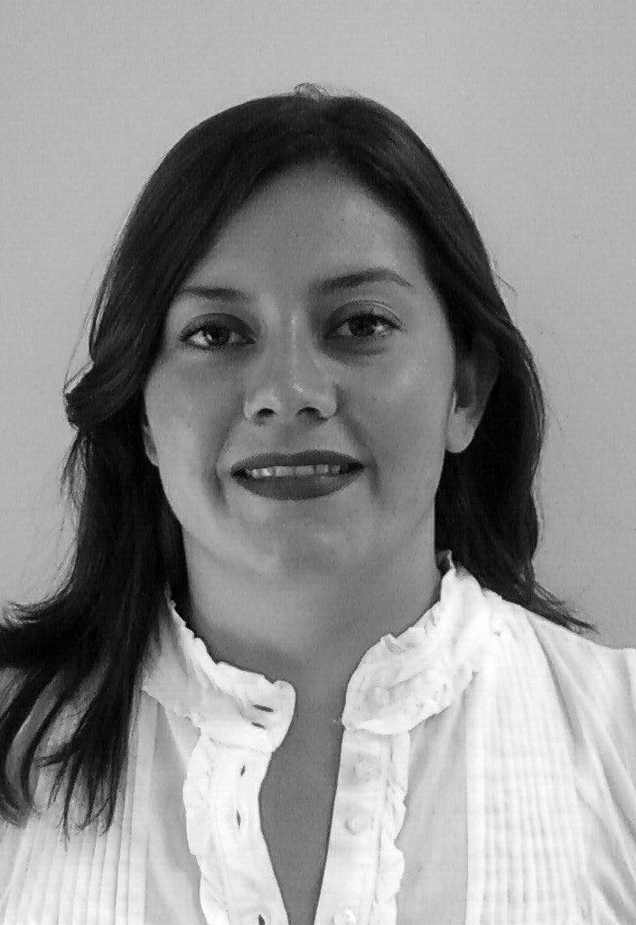 Beatriz Viramontes