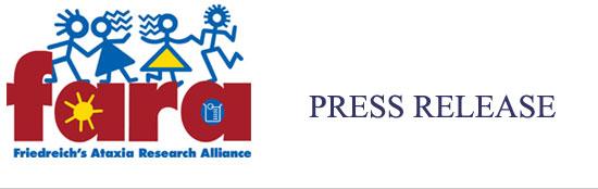FARA Press Release